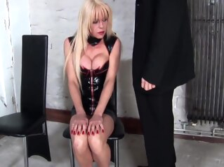 Joanna Jet - Amazing Adult Clip Tranny Creampie Newest Only For You shemale blonde shemale creampie shemale mature