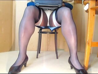 BG70 Stockings And Knickers.xx shemale amateur shemale ebony shemale ladyboy